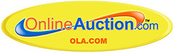OnlineAuction.com