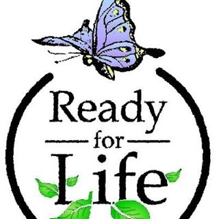 Ready For Life Foster Family Agency