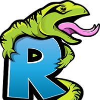 Redding Reptiles