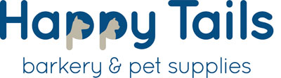 Happy Tails Barkery & Pet Supplies