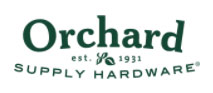 Orchard Supply, Redding