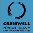 Cresswell Physical Therapy
